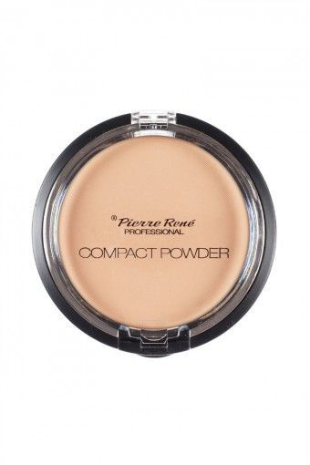 Compact Powder No. 10 Day Dream