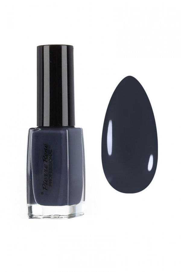 Nail Polish Professional No. 283