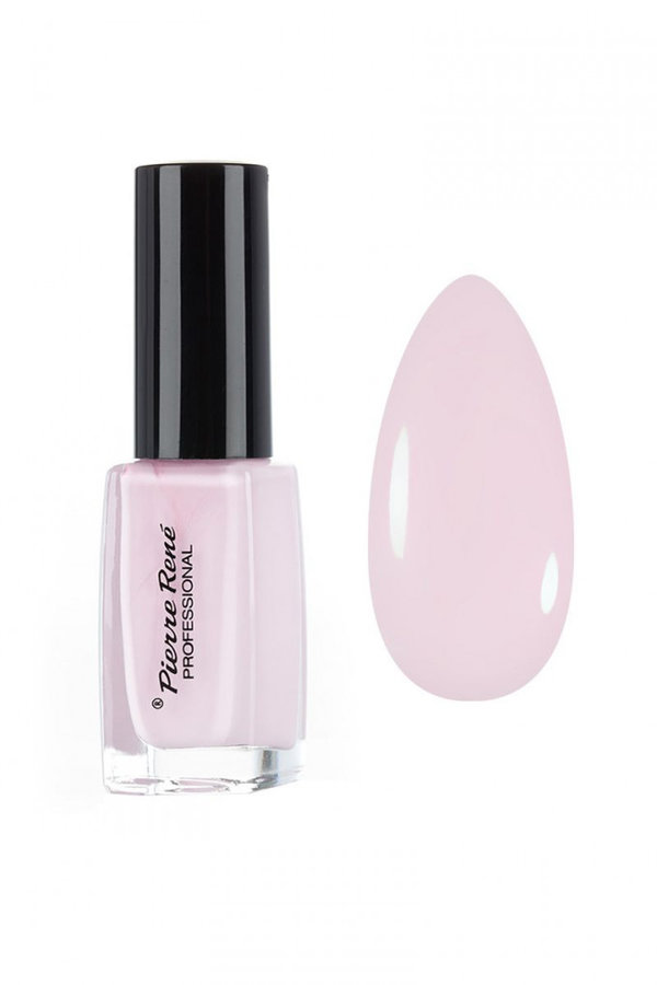 Nail Polish Professional No. 284