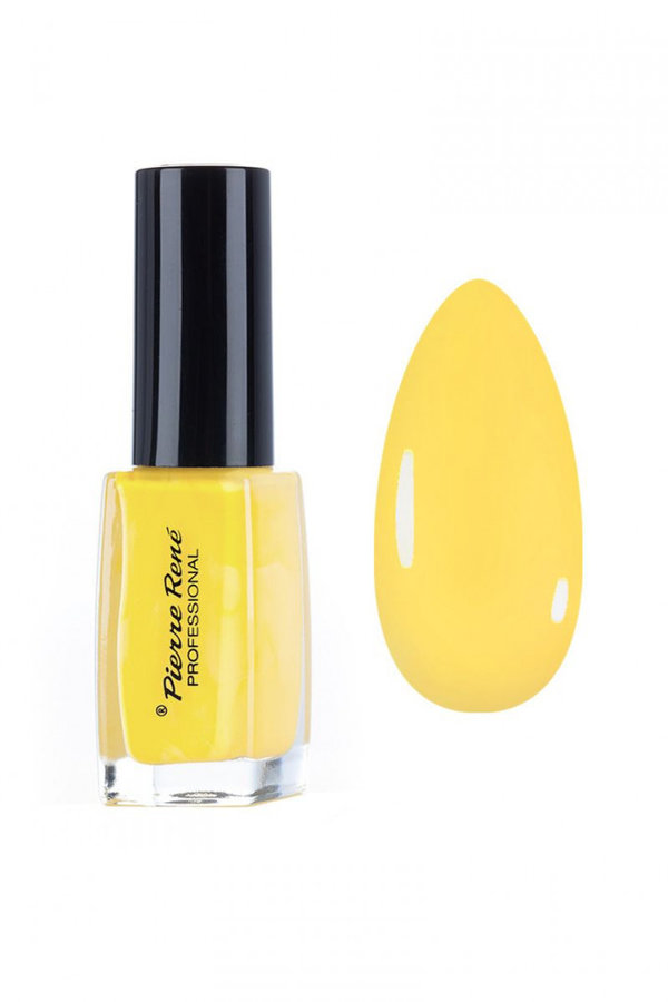 Nail Polish Professional No. 285