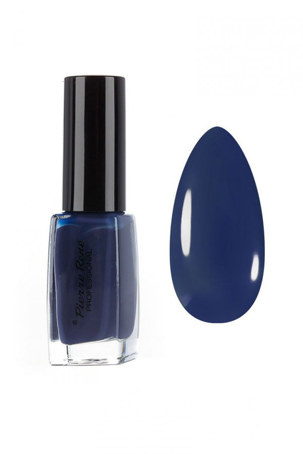 Nail Polish Professional No. 290