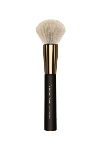 Powder Brush No. 107